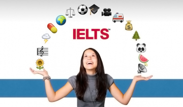 5-thay-giao-ielts